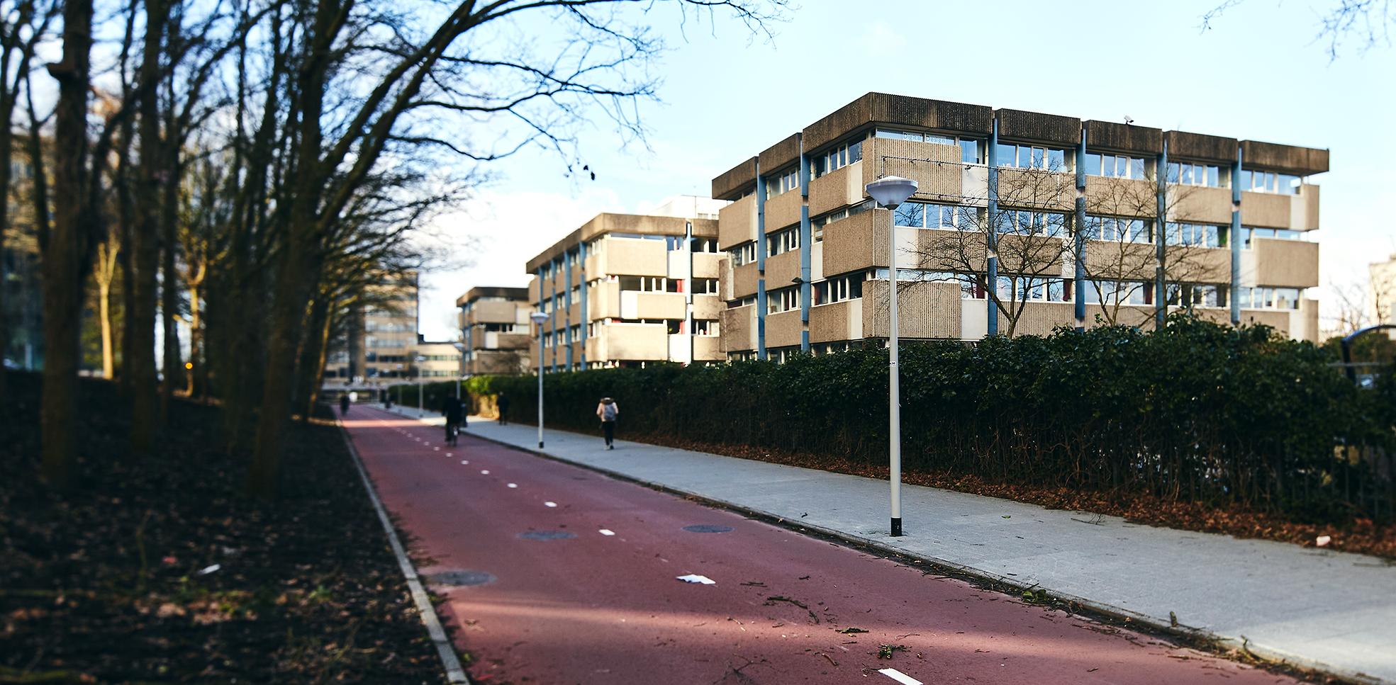 Prinses Irenestraat 59- M. Hofmans feb. 2020 LR